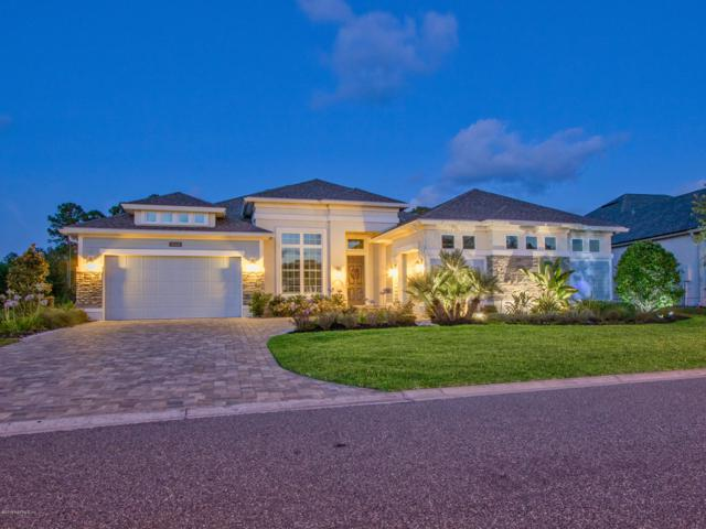 95226 Wild Cherry Dr, Fernandina Beach, FL 32034 (MLS #997152) :: Summit Realty Partners, LLC