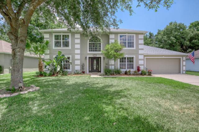 12419 Glenn Hollow Dr, Jacksonville, FL 32226 (MLS #997160) :: EXIT Real Estate Gallery