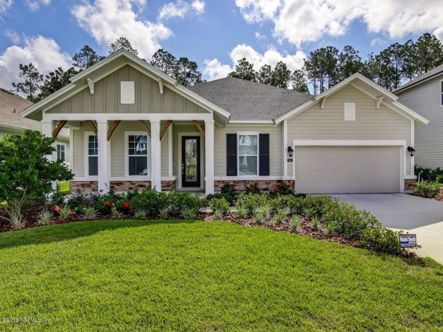 85 Valley Grove Dr, Ponte Vedra, FL 32081 (MLS #997171) :: EXIT Real Estate Gallery