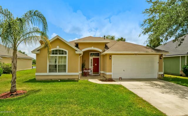 12174 Ripken Cir N, Jacksonville, FL 32224 (MLS #997191) :: EXIT Real Estate Gallery