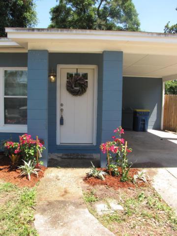 7110 Pellias Rd, Jacksonville, FL 32211 (MLS #997199) :: The Hanley Home Team