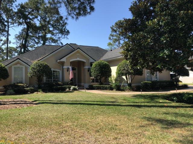 12930 Littleton Bend Rd, Jacksonville, FL 32224 (MLS #997220) :: Summit Realty Partners, LLC