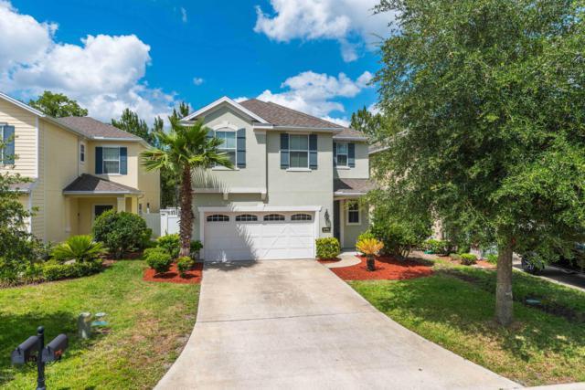 3790 Chasing Falls Rd, Orange Park, FL 32065 (MLS #997221) :: Florida Homes Realty & Mortgage