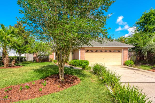 2077 St Martins Dr W, Jacksonville, FL 32246 (MLS #997224) :: Florida Homes Realty & Mortgage