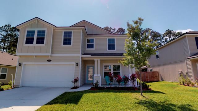 395 Samara Lakes Pkwy, St Augustine, FL 32092 (MLS #997225) :: Florida Homes Realty & Mortgage