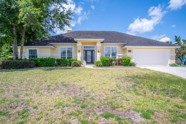 14626 Hadley Ct, Jacksonville, FL 32218 (MLS #997230) :: EXIT Real Estate Gallery