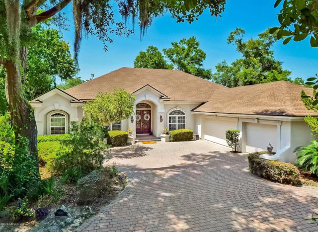 13673 Marsh Harbor Dr N, Jacksonville, FL 32225 (MLS #997236) :: Noah Bailey Real Estate Group