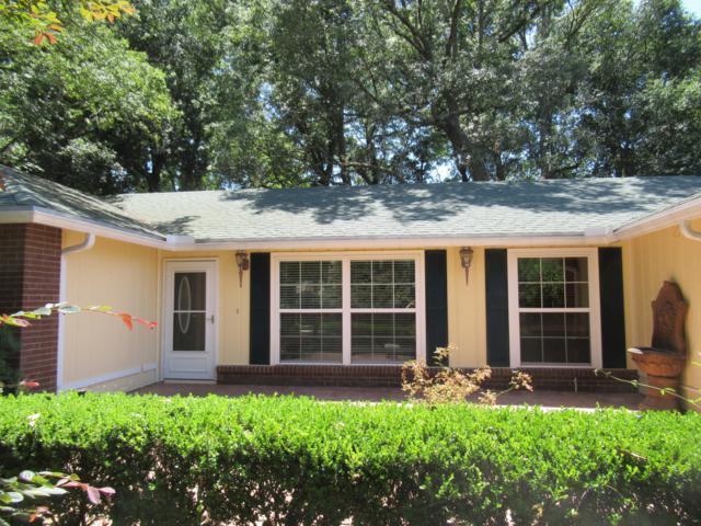 12422 Mesa Verde Trl, Jacksonville, FL 32223 (MLS #997237) :: 97Park