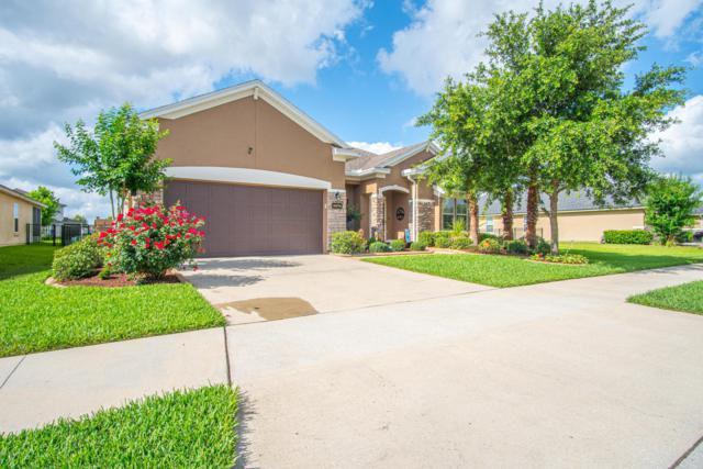 16056 Dowing Creek Dr, Jacksonville, FL 32218 (MLS #997240) :: Ponte Vedra Club Realty | Kathleen Floryan