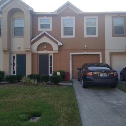 8224 Halls Hammock Ct, Jacksonville, FL 32244 (MLS #997245) :: Florida Homes Realty & Mortgage