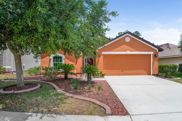 3463 Shrewsbury Dr, Jacksonville, FL 32226 (MLS #997248) :: EXIT Real Estate Gallery
