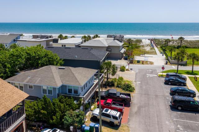 106-108 Hopkins St, Neptune Beach, FL 32266 (MLS #997257) :: Florida Homes Realty & Mortgage