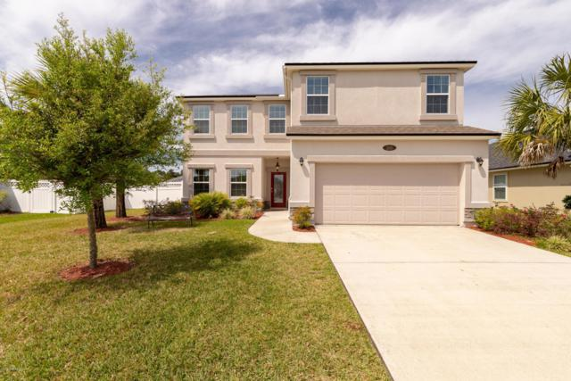 205 W Adelaide Dr, St Johns, FL 32259 (MLS #997277) :: Florida Homes Realty & Mortgage