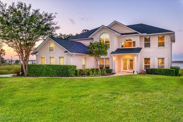 16125 Shellcracker Rd, Jacksonville, FL 32226 (MLS #997280) :: EXIT Real Estate Gallery