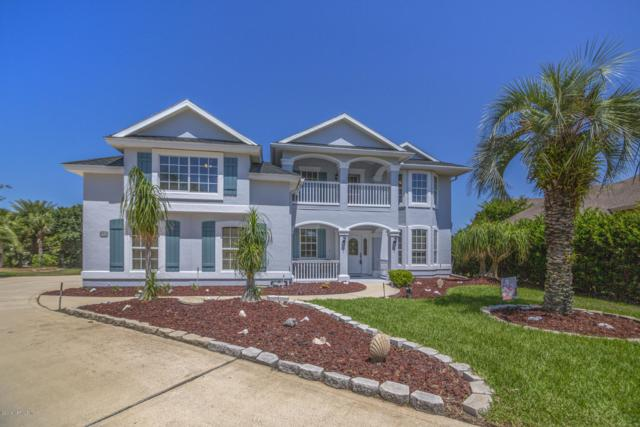 1217 Turtle Hill Cir, Ponte Vedra Beach, FL 32082 (MLS #997281) :: Summit Realty Partners, LLC