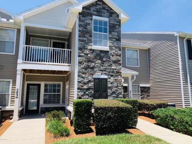 575 Oakleaf Plantation Pkwy #503, Orange Park, FL 32065 (MLS #997283) :: EXIT Real Estate Gallery