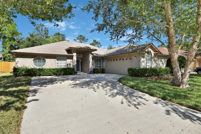 4447 Autumn River Rd E, Jacksonville, FL 32224 (MLS #997290) :: Florida Homes Realty & Mortgage