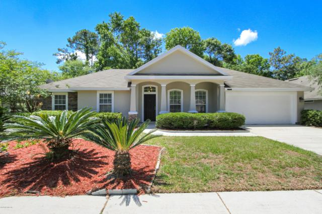 12242 Captiva Bluff Rd, Jacksonville, FL 32226 (MLS #997291) :: Summit Realty Partners, LLC