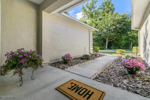 4219 Charlton Creek Ct, Jacksonville, FL 32223 (MLS #997301) :: Summit Realty Partners, LLC
