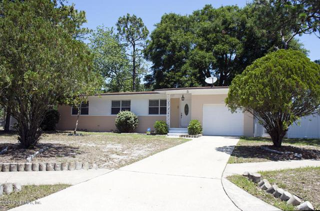 6505 Barkwood Dr, Jacksonville, FL 32277 (MLS #997306) :: Florida Homes Realty & Mortgage