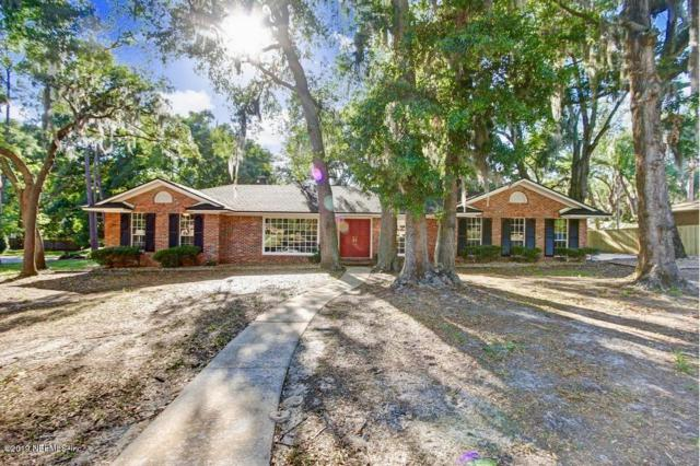4134 Old Mill Cove Trl, Jacksonville, FL 32277 (MLS #997316) :: Florida Homes Realty & Mortgage