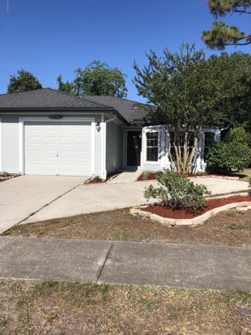 2417 Ironstone Dr E, Jacksonville, FL 32246 (MLS #997323) :: Florida Homes Realty & Mortgage