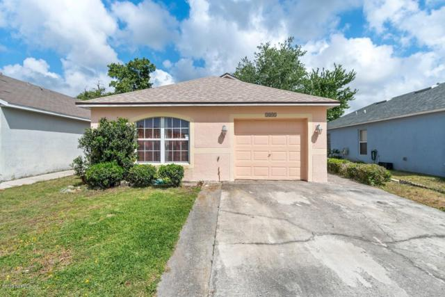 3403 Net Ct, Jacksonville, FL 32277 (MLS #997340) :: The Hanley Home Team