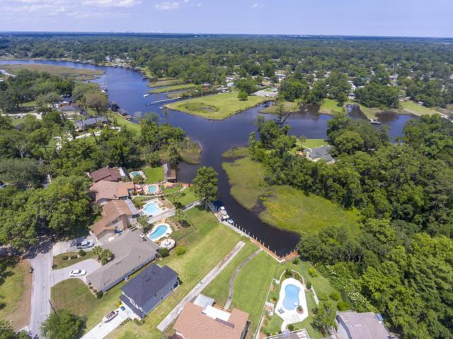 1445 Ryar Rd, Jacksonville, FL 32216 (MLS #997342) :: The Hanley Home Team