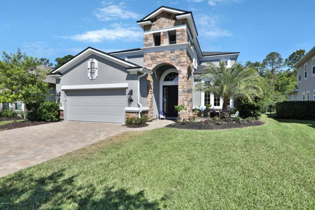 120 Tarpon Bay Ct, Ponte Vedra, FL 32081 (MLS #997344) :: The Hanley Home Team