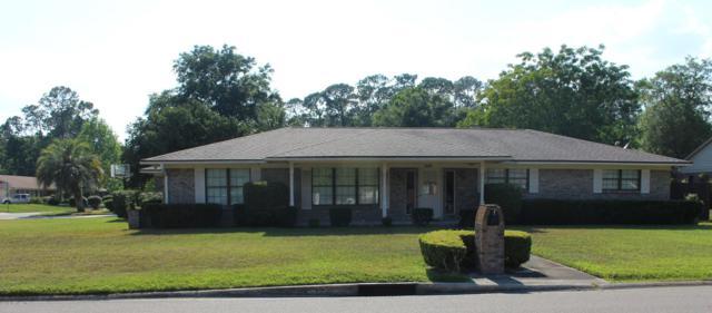 5847 Swamp Fox Rd, Jacksonville, FL 32210 (MLS #997360) :: EXIT Real Estate Gallery
