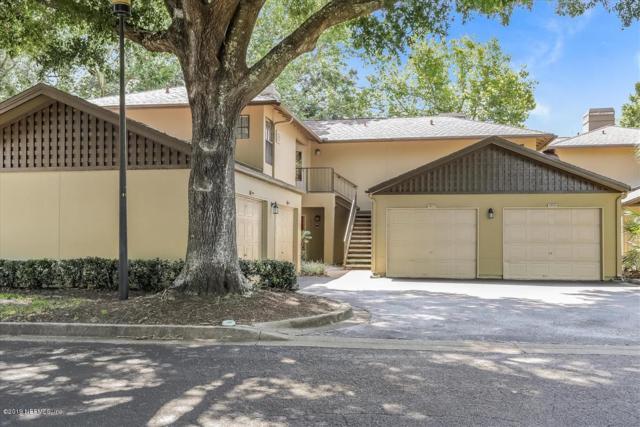 10150 Belle Rive Blvd #1802, Jacksonville, FL 32256 (MLS #997365) :: Florida Homes Realty & Mortgage