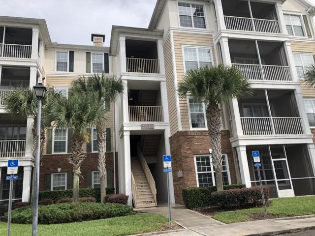 11251 Campfield Dr #3308, Jacksonville, FL 32256 (MLS #997369) :: Summit Realty Partners, LLC