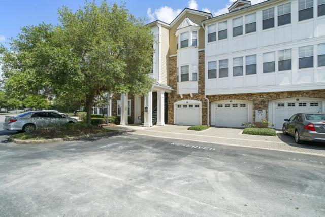 8550 Touchton Rd #212, Jacksonville, FL 32216 (MLS #997370) :: Florida Homes Realty & Mortgage