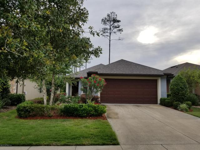 221 Hawks Harbor Rd, Ponte Vedra, FL 32081 (MLS #997381) :: Summit Realty Partners, LLC