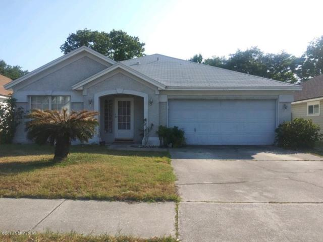 6150 Alpenrose Ave, Jacksonville, FL 32256 (MLS #997388) :: Florida Homes Realty & Mortgage