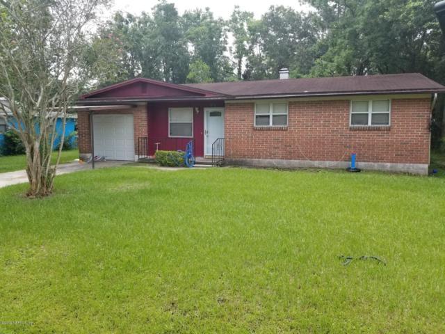 7112 Luke St, Jacksonville, FL 32210 (MLS #997389) :: Noah Bailey Real Estate Group