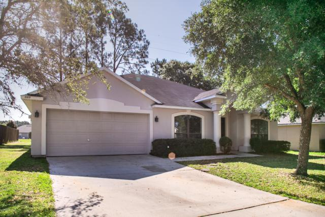 989 Fox Chapel Ln, Jacksonville, FL 32221 (MLS #997394) :: Summit Realty Partners, LLC