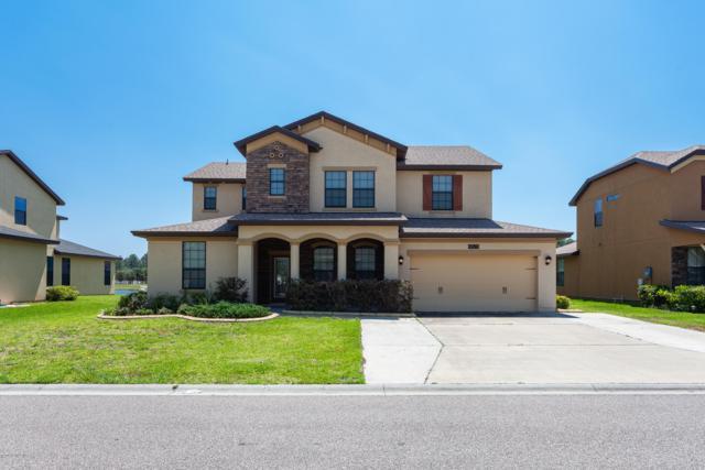 4525 Plantation Oaks Blvd, Orange Park, FL 32065 (MLS #997416) :: The Hanley Home Team