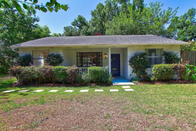 4750 Colonial Ave, Jacksonville, FL 32210 (MLS #997437) :: Young & Volen | Ponte Vedra Club Realty