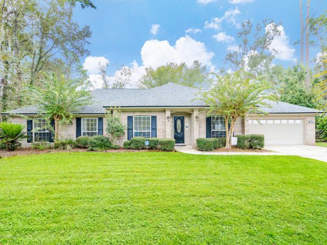 12131 Reservoir Ln W, Jacksonville, FL 32223 (MLS #997502) :: Noah Bailey Real Estate Group