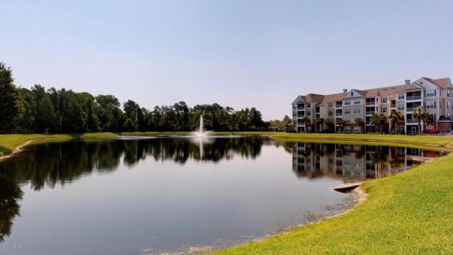 11251 Campfield Dr #2410, Jacksonville, FL 32256 (MLS #997581) :: The Hanley Home Team