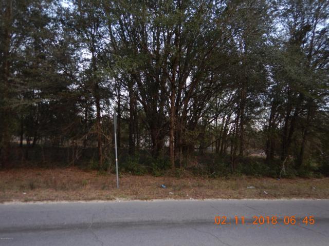 0 Dawn Ave, Interlachen, FL 32148 (MLS #997587) :: The Hanley Home Team