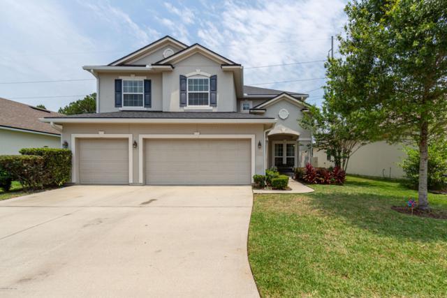 4633 Silverthorn Dr, Jacksonville, FL 32258 (MLS #997649) :: Noah Bailey Real Estate Group