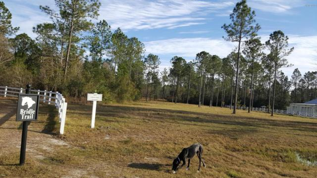 10900 Paddington Way, Jacksonville, FL 32219 (MLS #997654) :: CrossView Realty