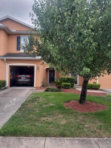 1686 Biscayne Bay Cir, Jacksonville, FL 32218 (MLS #997688) :: 97Park