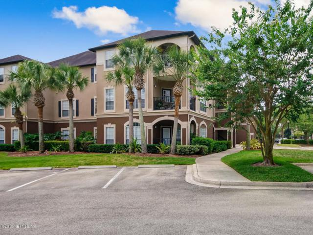 10961 Burnt Mill Rd #426, Jacksonville, FL 32256 (MLS #997715) :: The DJ & Lindsey Team
