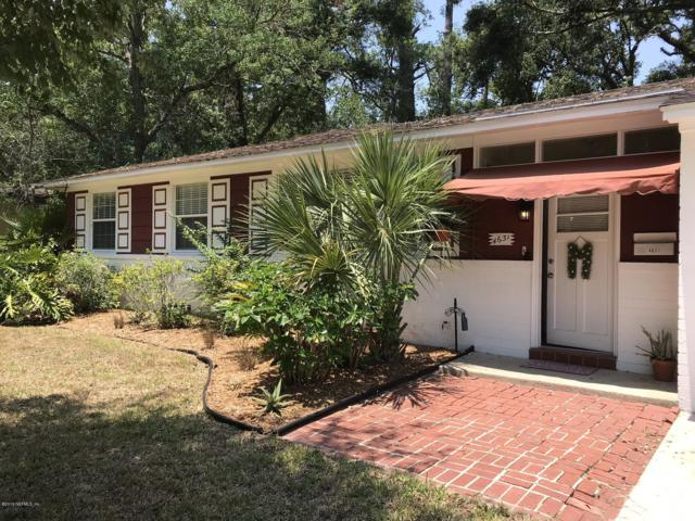 4631 Martingale Rd, Jacksonville, FL 32210 (MLS #997786) :: Young & Volen | Ponte Vedra Club Realty