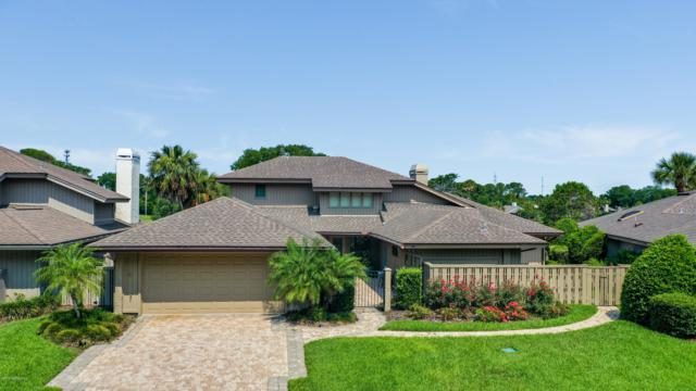 55 Village Walk Dr, Ponte Vedra Beach, FL 32082 (MLS #997803) :: Young & Volen | Ponte Vedra Club Realty