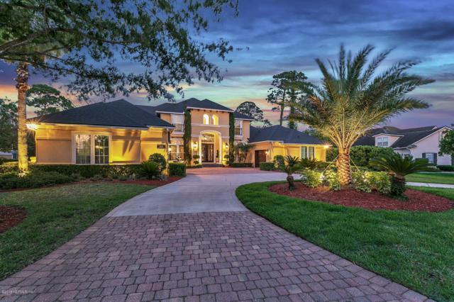 4435 Royal Tern Ct, Jacksonville Beach, FL 32250 (MLS #997834) :: Young & Volen | Ponte Vedra Club Realty