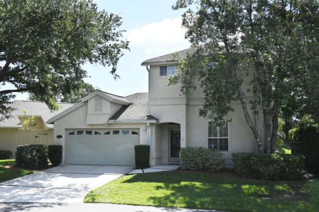 814 Tournament Rd, Ponte Vedra Beach, FL 32082 (MLS #997872) :: Young & Volen | Ponte Vedra Club Realty
